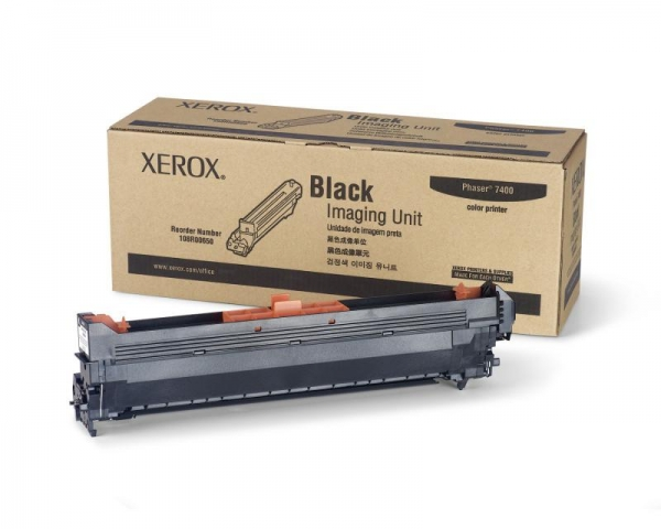 XEROX 108R00650 BLACK IMAGING UNIT 0
