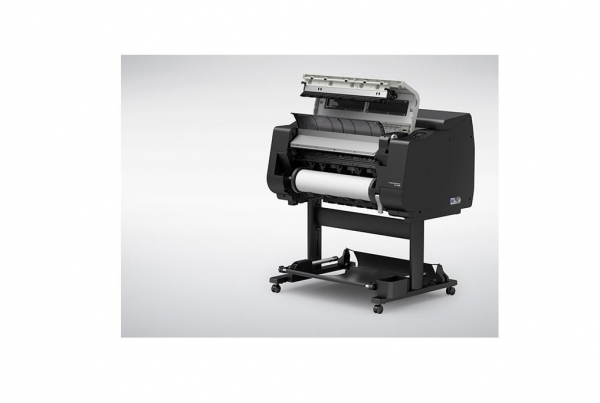 CANON TX-2000 A1 LARGE FORMAT PRINTER 0