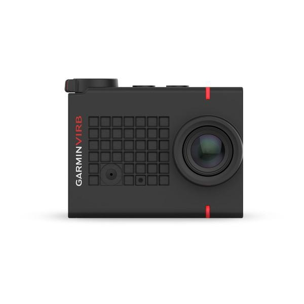 Garmin VIRB Ultra 30 - Camera de actiune 2