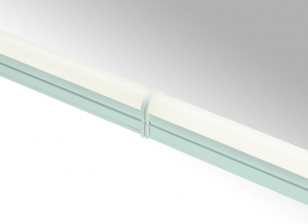 LED PIPE SYLVANIA G2 L1200 HO WW 51044 1