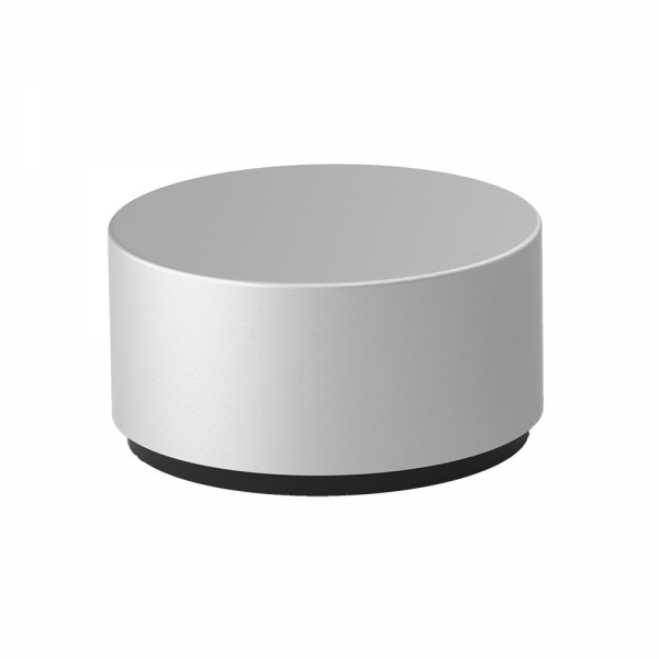 Microsoft Surface DIAL 0