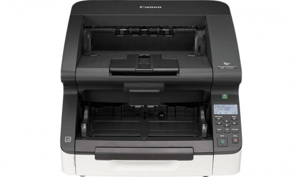 CANON DR-G2090 A3 SCANNER 0