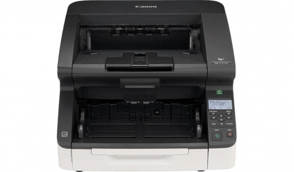 CANON DR-G2140 A3 SCANNER 0