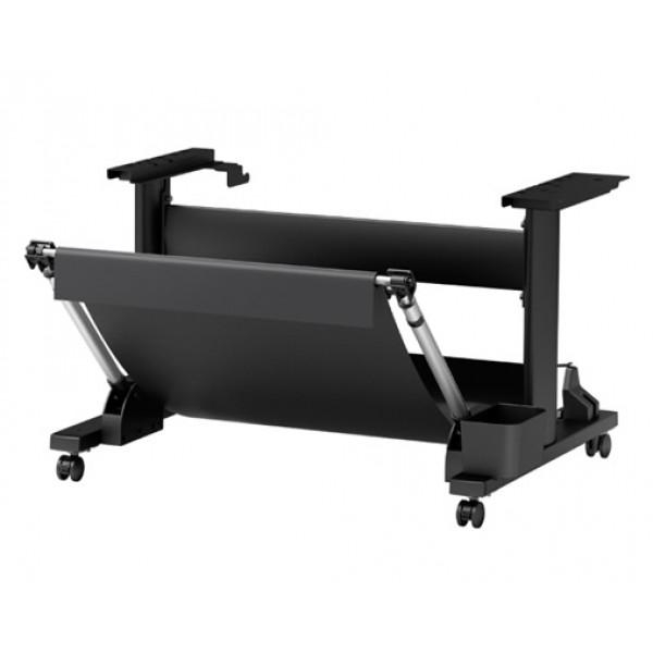 CANON PRINTER STAND SD-21 0
