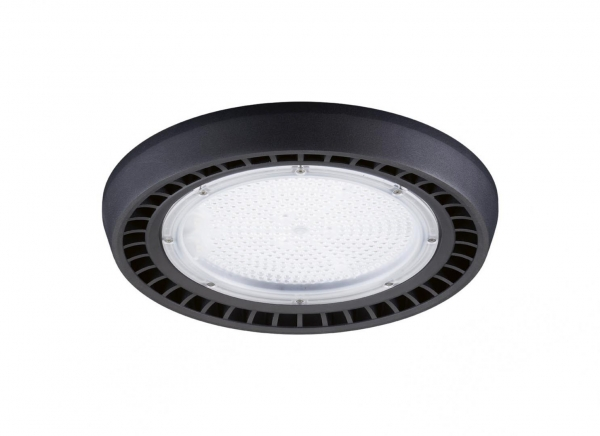 CORP LED INDUSTRIAL-UFO SYLVANIA 39350 0
