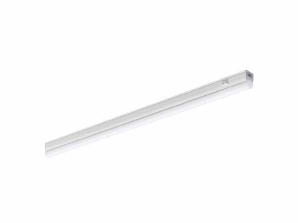LED PIPE SYLVANIA G2 L1200 HO WW 51044 0