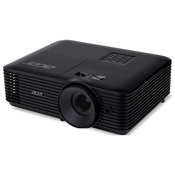PROJECTOR ACER X118HP 0