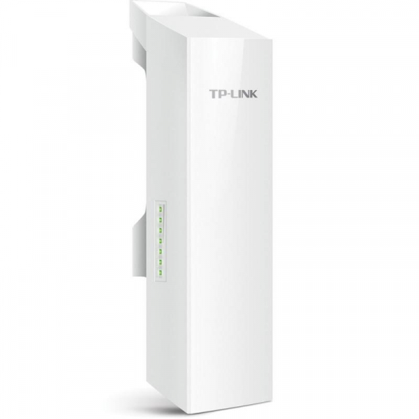 TPLINK CPE OUT N300 5GHZ 0