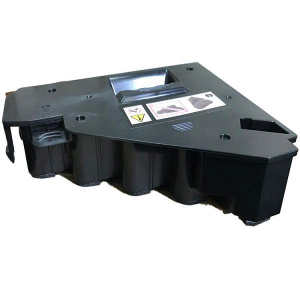 XEROX 108R01124 WASTE TONER CARTRIDGE 0