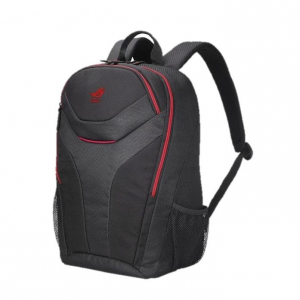 "AS RUCSAC HB-01 15"" BLACK1"