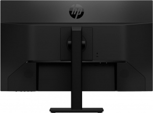 HP P27H MONITOR 27-inch2