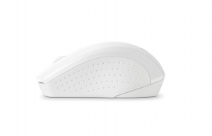 HP Wireless Mouse X3000 Blizzard White2
