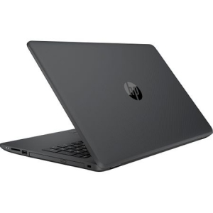 "Laptop HP 250 G6 cu procesor Intel® Core™ i5-7200U pana la 3.10 GHz, Kaby Lake, 15.6"", 4GB, 500GB, DVD-RW, AMD Radeon 520 2GB, Free DOS , Dark Ash Silver4"
