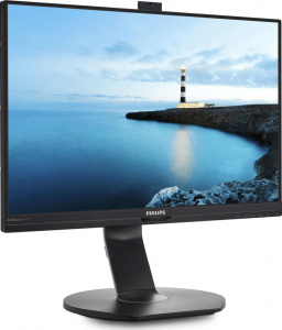 "MONITOR 23.8"" PHILIPS 241B7QPJKEB2"