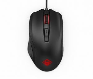 HP OMEN 600 Mouse3