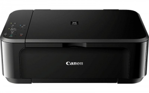 CANON MG3650S A4 COLOR INKJET MFP0