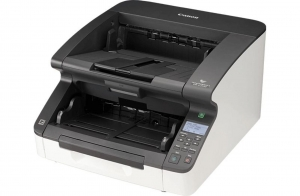 CANON DR-G2090 A3 SCANNER1