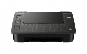 CANON TS305 A4 COLOR INKJET PRINTER1