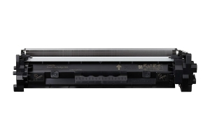 CANON CRG051 TONER CARTRIDGE BLACK1
