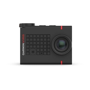 Garmin VIRB Ultra 30 - Camera de actiune2