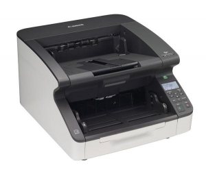 CANON DR-G2140 A3 SCANNER2