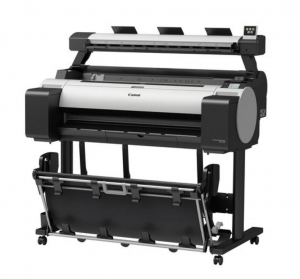 SCANNER CANON L36EI A0 FOR TM-3001