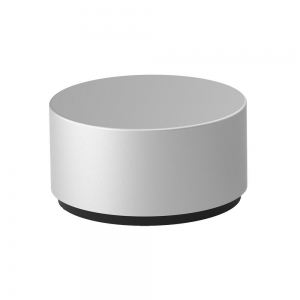 Microsoft Surface DIAL0