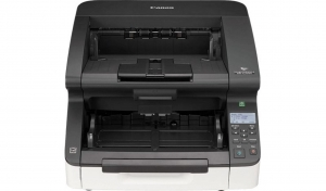 CANON DR-G2090 A3 SCANNER0