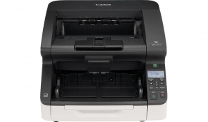 CANON DR-G2140 A3 SCANNER0
