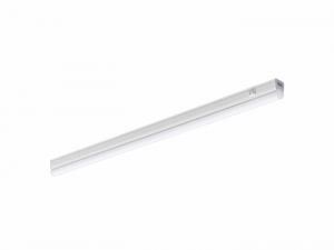 LED PIPE SYLVANIA G2 L1200 HO WW 510440