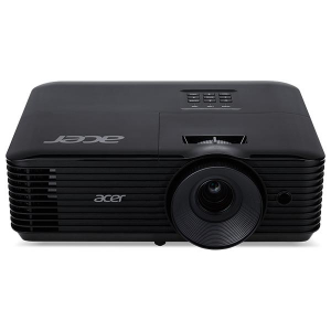 PROJECTOR ACER X118HP1