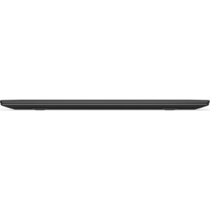 "Laptop ultraportabil Lenovo ThinkPad X1 Carbon 6th cu procesor Intel® Core™ i5-8250U pana la 3.40 GHz, Kaby Lake R, 14"", Full HD, IPS, 8GB, 512GB SSD, Intel® UHD Graphics 620, Microsoft Windows 10 Pro9"