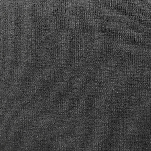 Coltar Alina Cosmic 160/101 [3]