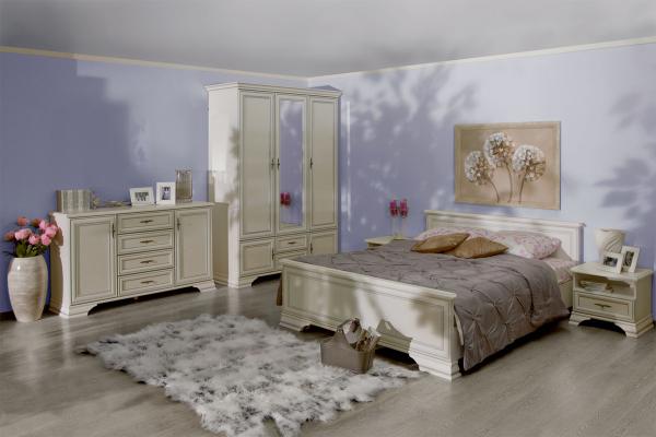 Dormitor Idento 2 [0]