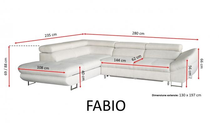 Coltar Fabio Soro 90 [2]