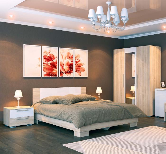 Dormitor Laguna 2 [0]