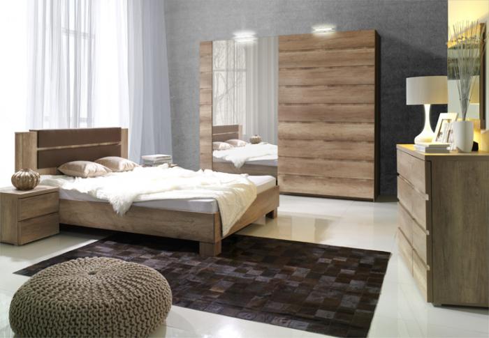 Dormitor Miro [0]
