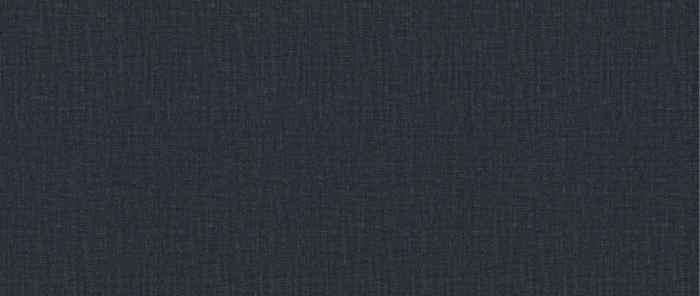 Coltar Moon Mini Fancy 97 [2]