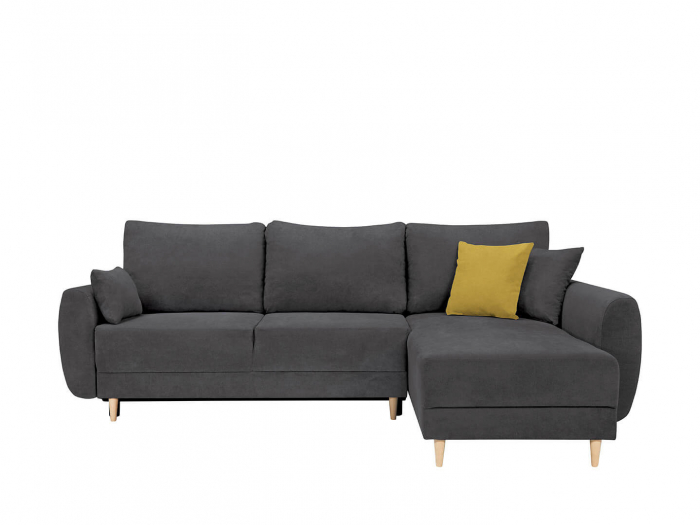 Coltar Oslo Gri Inchis PS97/PS40 [0]