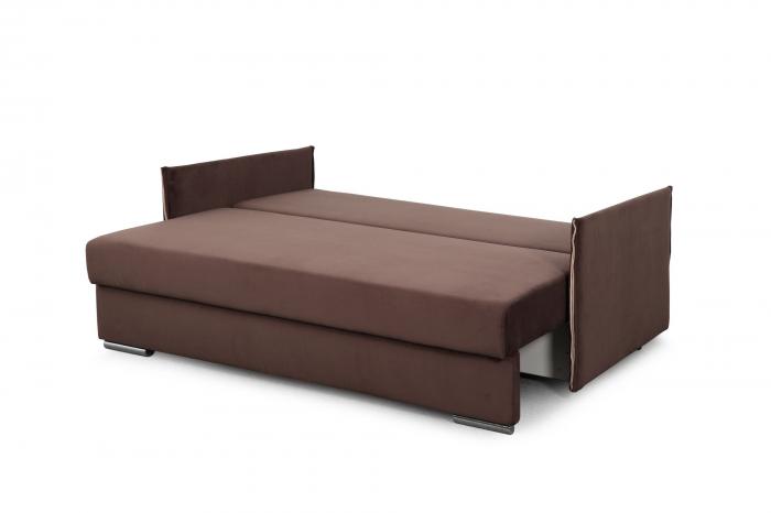 Canapea Tom Extensibila [3]