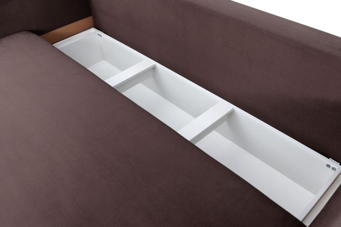 Canapea Tom Extensibila [5]