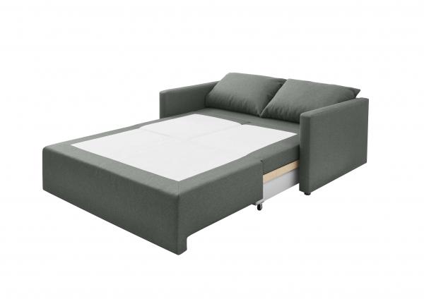 Canapea Extensibila Turin 2L [5]