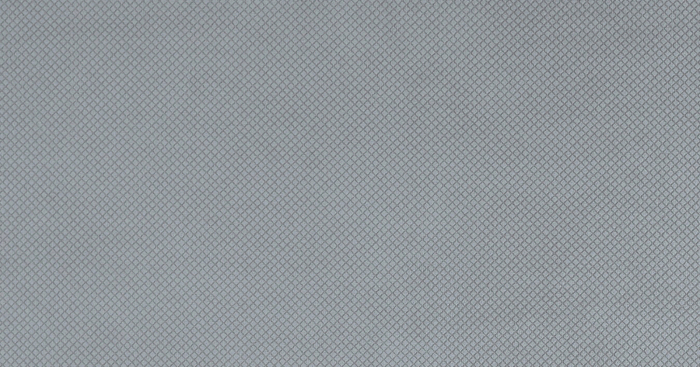 Coltar Extensibil Yvette Gri Deschis TD357 [2]