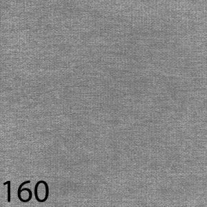Coltar Alina Cosmic 160/101 [2]