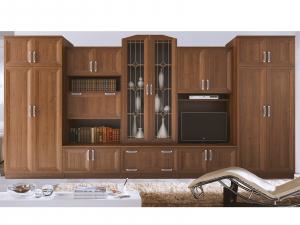 Biblioteca Baron [0]