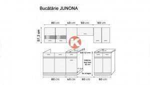 Bucatarie Junona 2.4 [1]