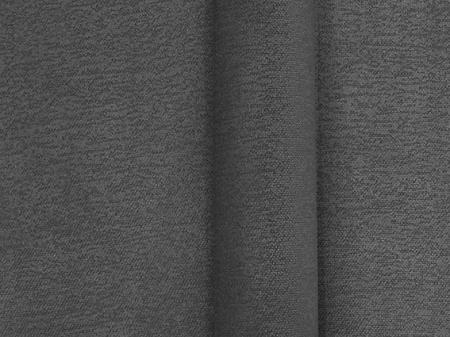 Coltar Emporio Lux Hammer 15 [3]