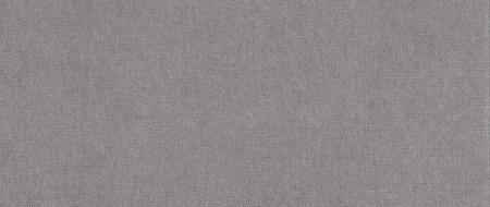 Coltar Fabio Soro 90 [1]