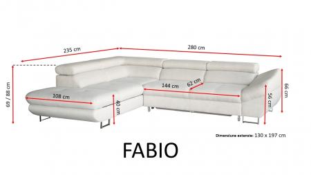 Coltar Fabio Soro 40 [2]