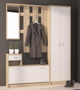 Garderoba Iza [2]
